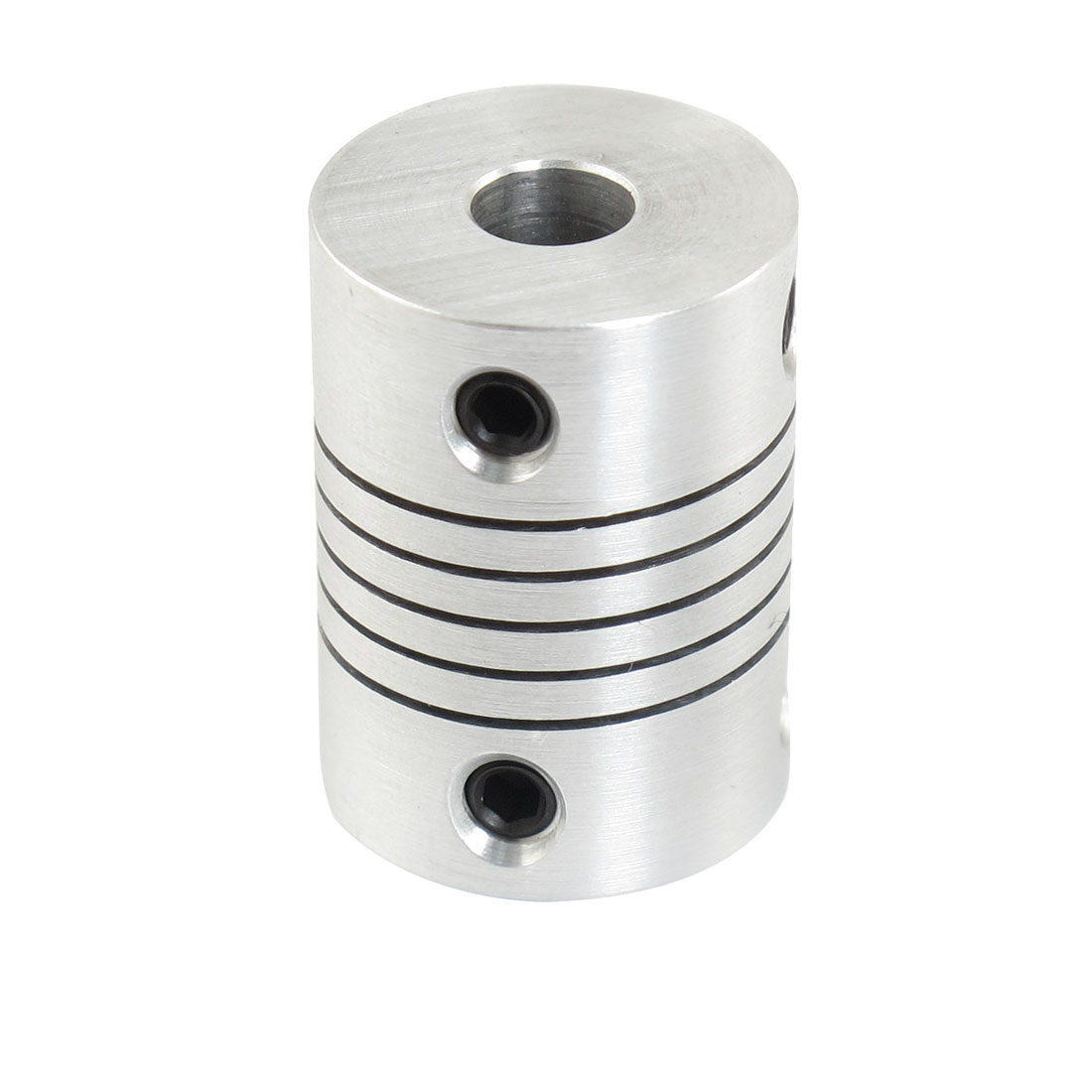 25mm Diameter 18mm Length 6mm Encode Beam Coupling