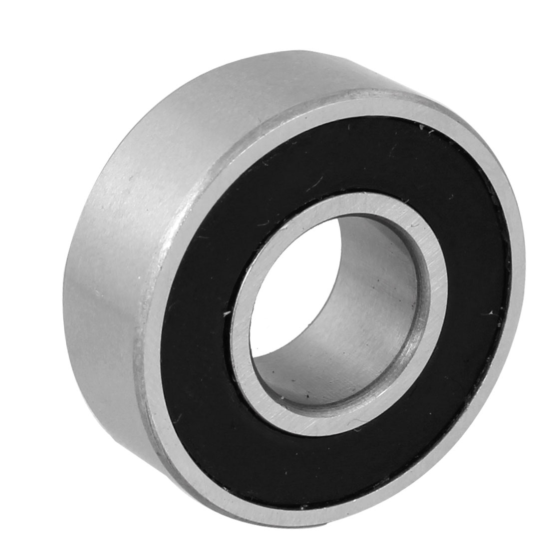 6200 Metal Deep Groove Ball Bearings 30mm x 10mm x 9mm