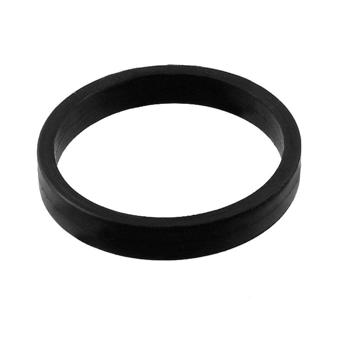 29mm x 26mm x 4mm Black Rubber Oil Seal for SIM-FF-180A Angle Grinder