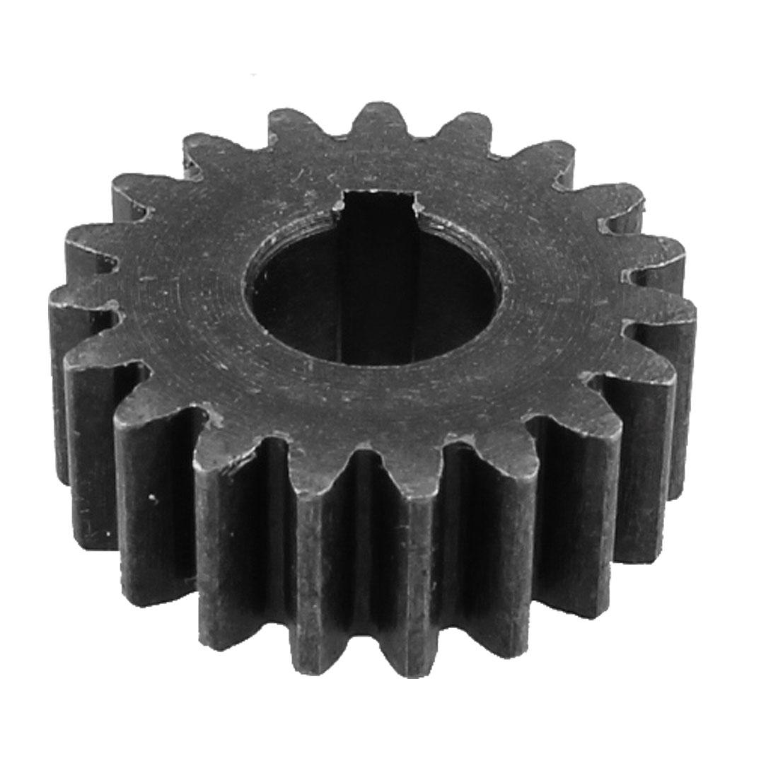 Repair Part 19 Teeth Metal Gear for Hitachi PR-38E Electric Hammer