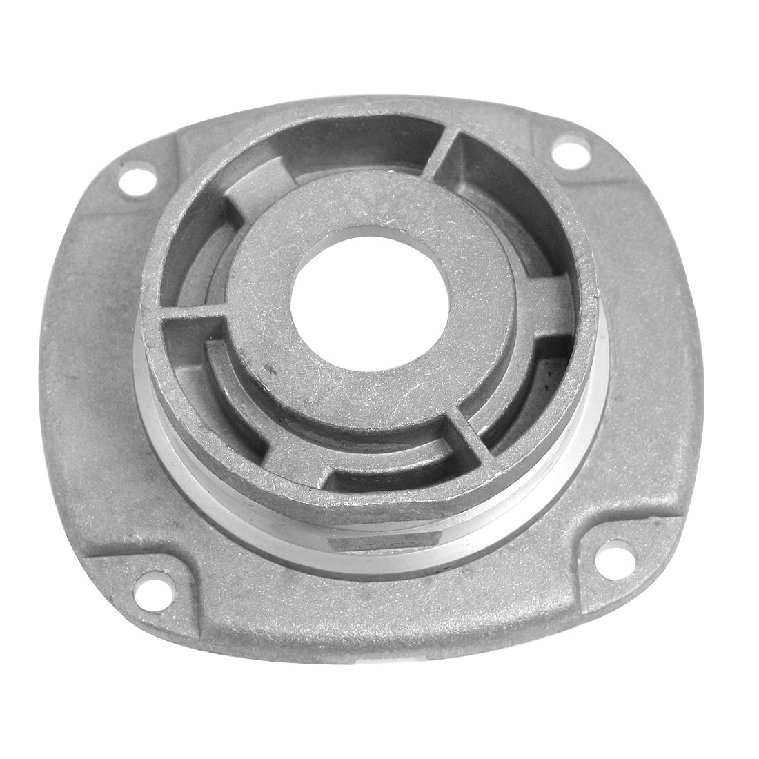 Aluminum Bearing Seat Spare Parts for Hitachi 180 G18SE2 Angle Grinder