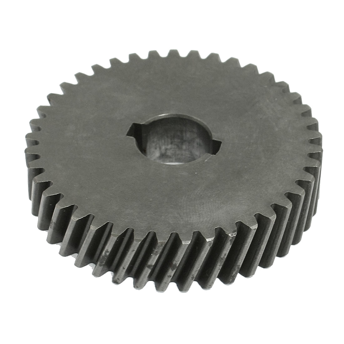 Repair Parts Gray Metal Electric Pick Gear for Makite HM 0810 DCA Z1G-FF-6
