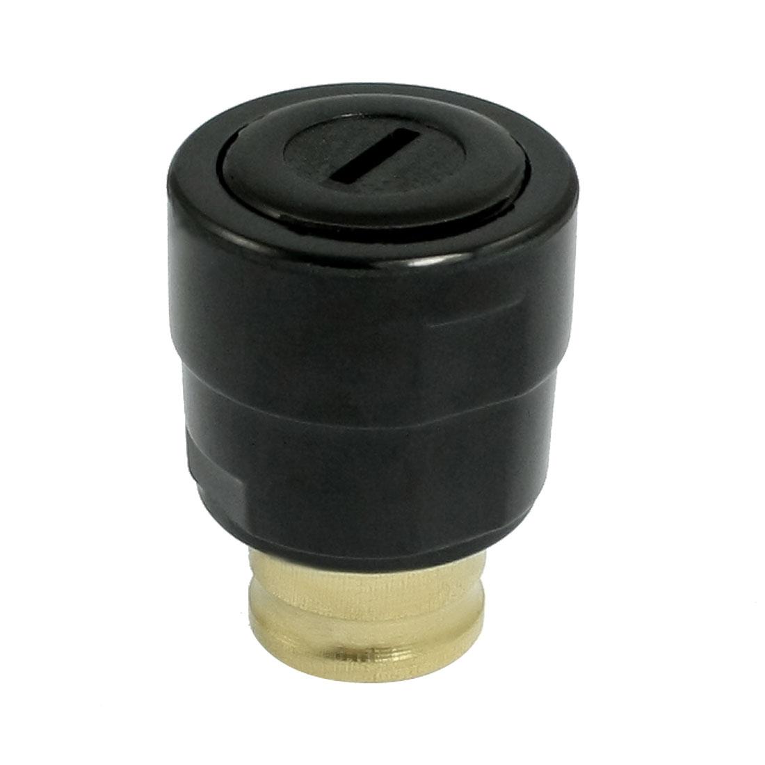 291AF 11mmx10mm Hole Carbon Brush Holder for Hitachi 110(CM4SB) Cutting Machine