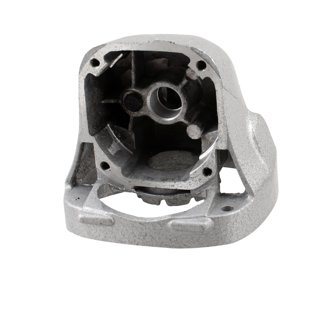 "Gear Cover Housing for Bosch GWS6-100 4"" Angle Grinder"