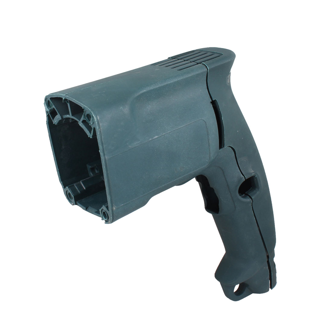 Replacement Motor Housing Handle Cover for Bosch GBH2-24 Electric Hammer