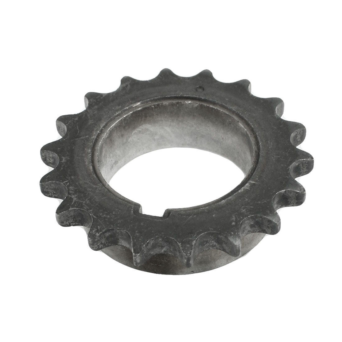 Car Crankshaft Sprocket Pulley Replacement 13521-28010