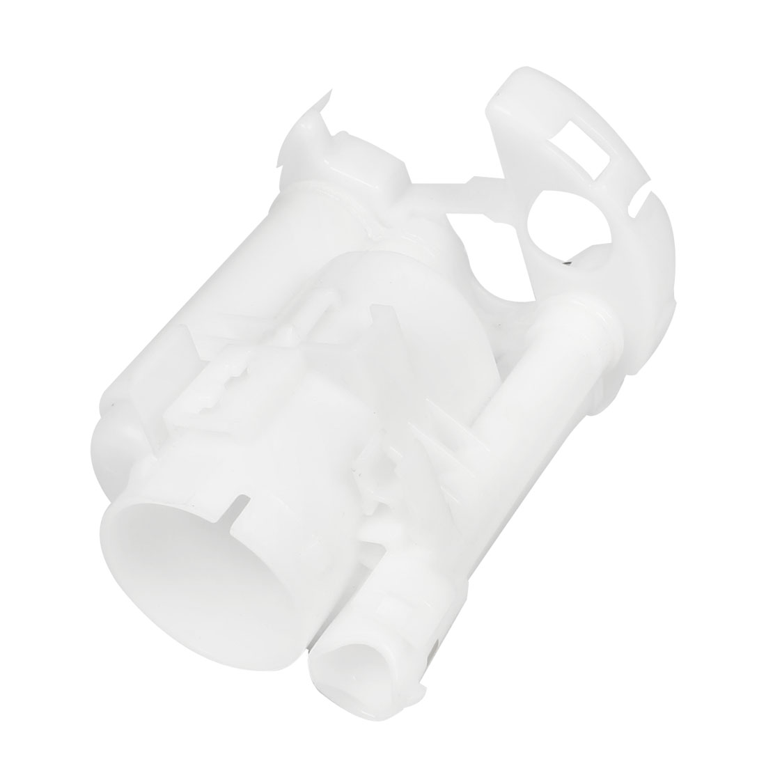 Replacement Oil Fuel Filter Assembly White 23300-21010