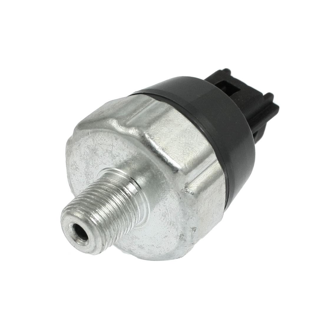 Engine Oil Pressure Switch Sensor Assembly 83530-60020