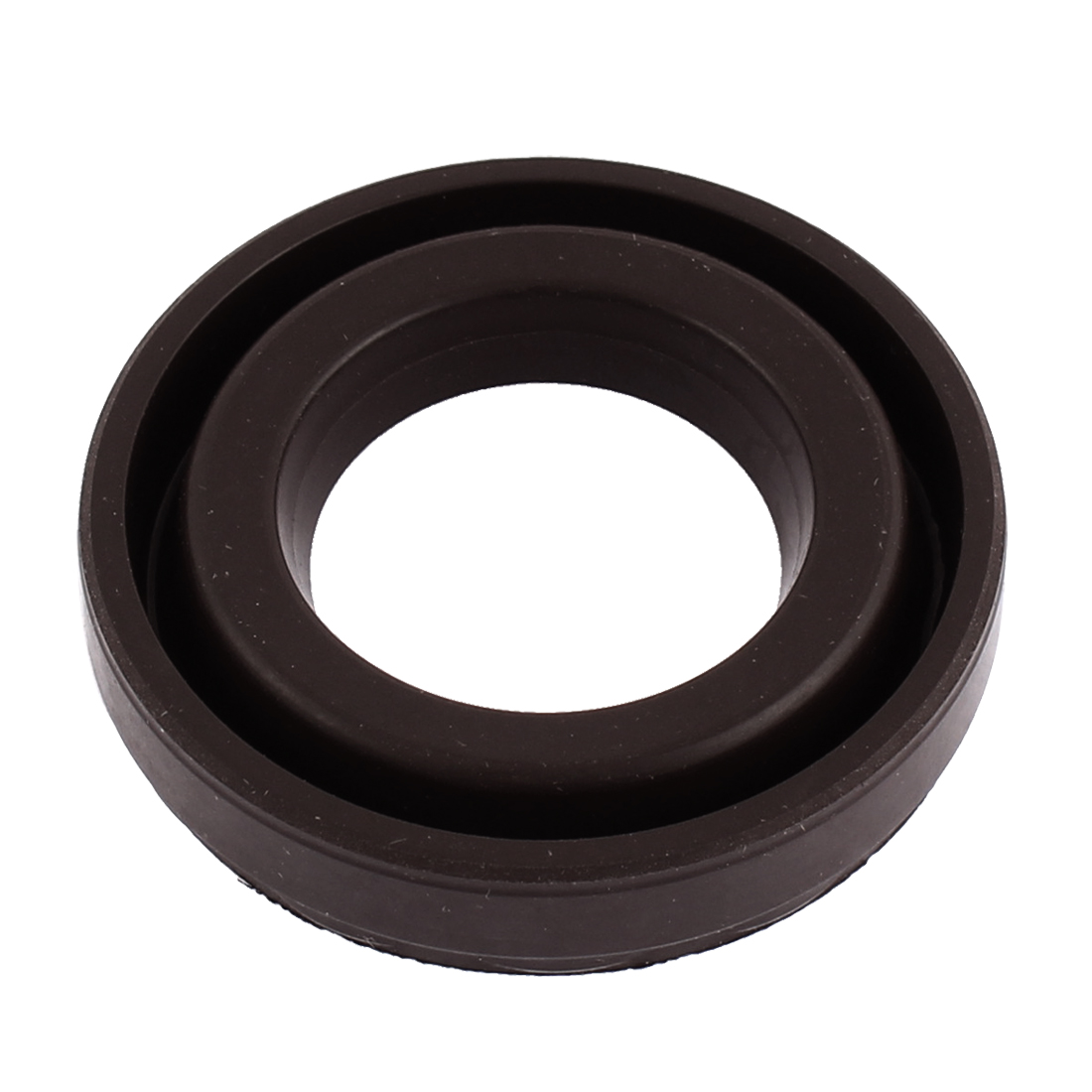 Spark Connector Tube Gasket Seal Replacement 11193-15010