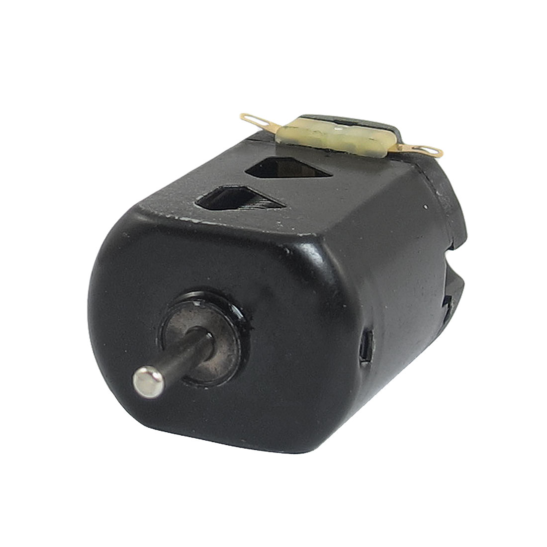 DC 1.5V 9000RPM Rotating Speed Motor 130 1.5VDC for Mini Racing Car