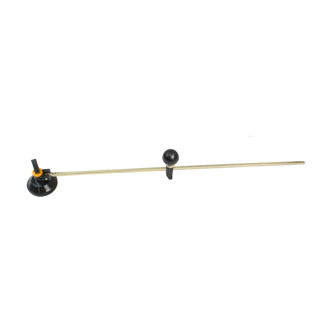 100cm Max. Circle Dia Compasses Glass Circle Circular Cutter