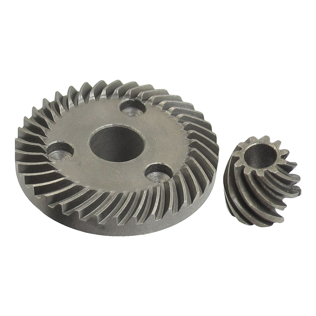 Electric Power Tool Angle Grinder Spiral Bevel Gear for Makita 9523