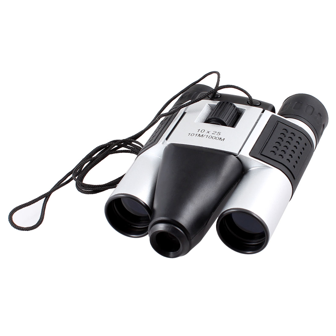DT08 1.3M CMOS 10x25 Digital Camera Binoculars Video Recording Telescope