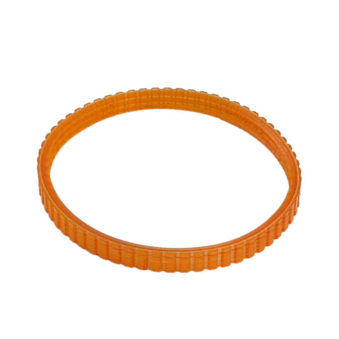 25cm x 0.7cm Electric Sander Drive Driving Belt for Makita 9045