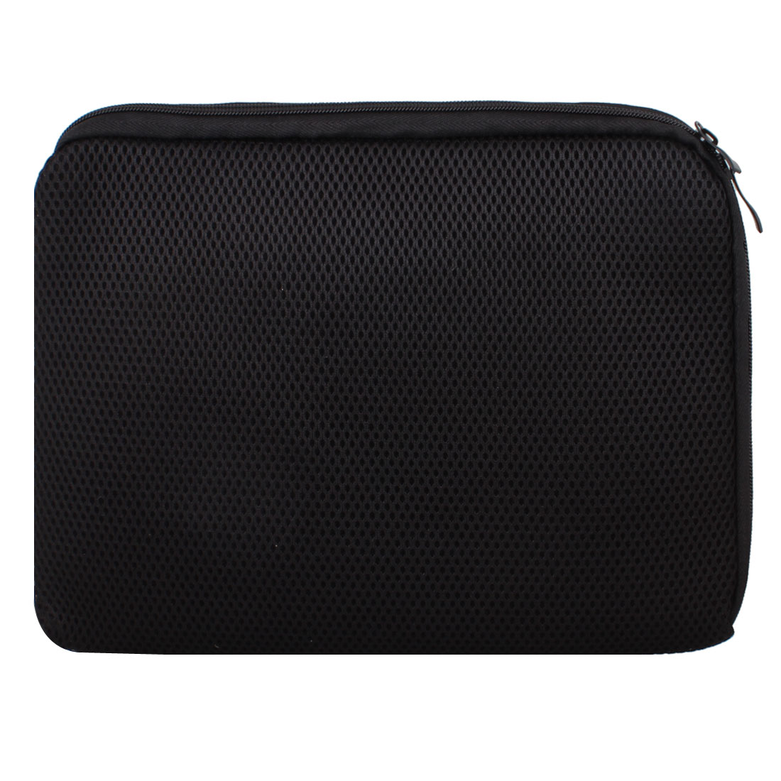 "11.6"" 12"" 12.1"" 12.4"" Laptop Mesh Sleeve Bag Carrying Case Black for HP ASUS Macbook Air Acer"