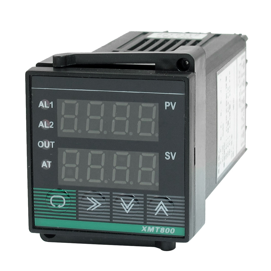 S R B K Type Thermocouple PV SV Display Digital PID Temperature Controller