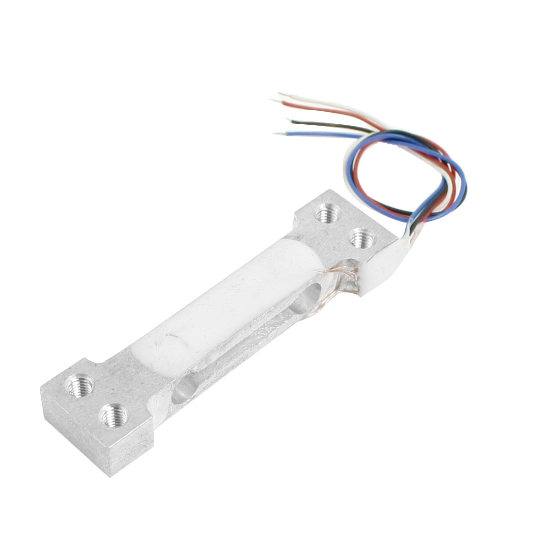 500g Capacity Load Cell Aluminium Alloy Weighing Sensor