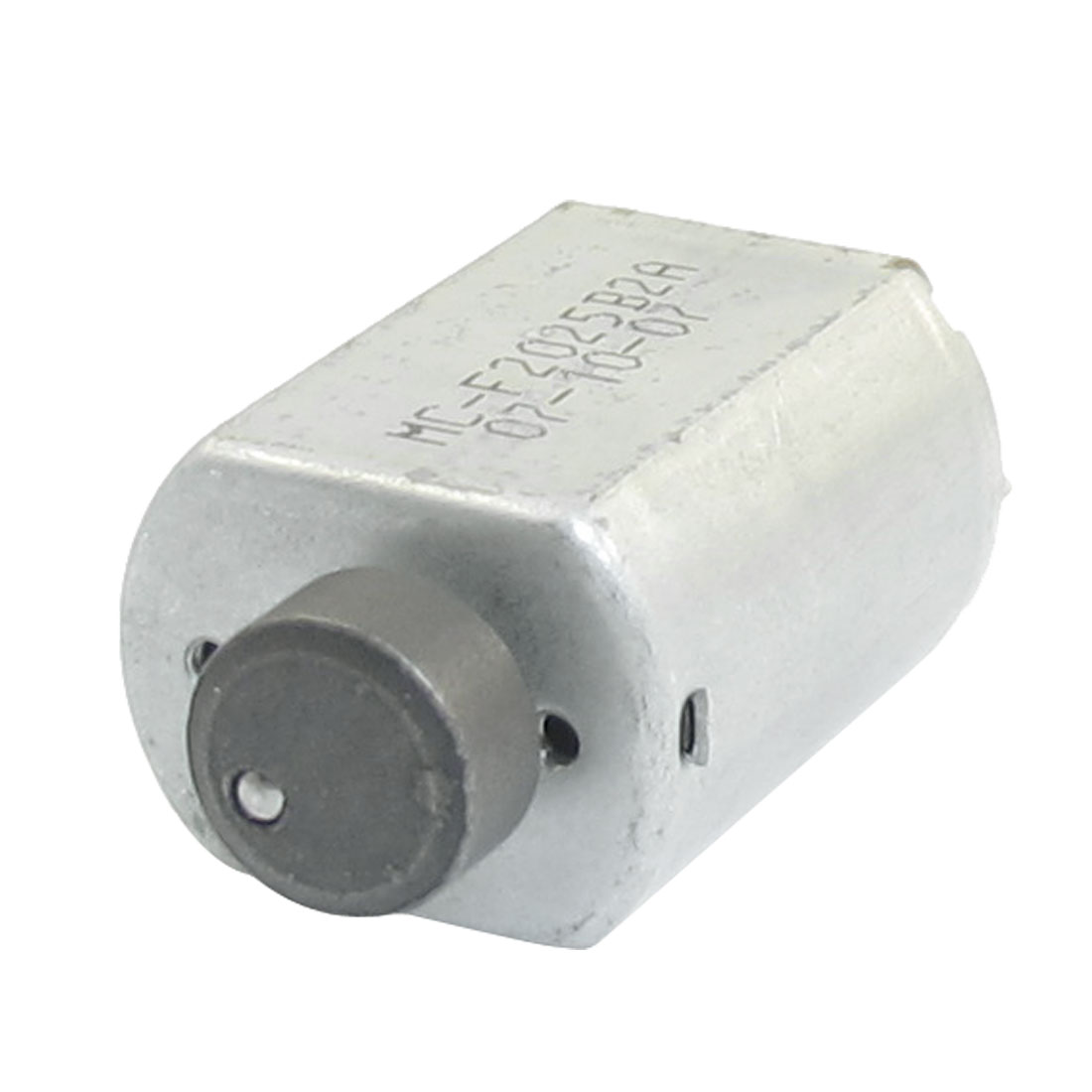 DC 6V 7000RPM Electric Mini Vibrating Vibration Motor