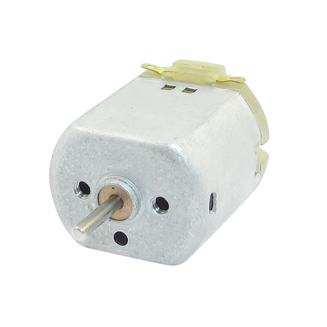 2200RPM 3.7V High Torque Magnetic Electric Mini DC Motor
