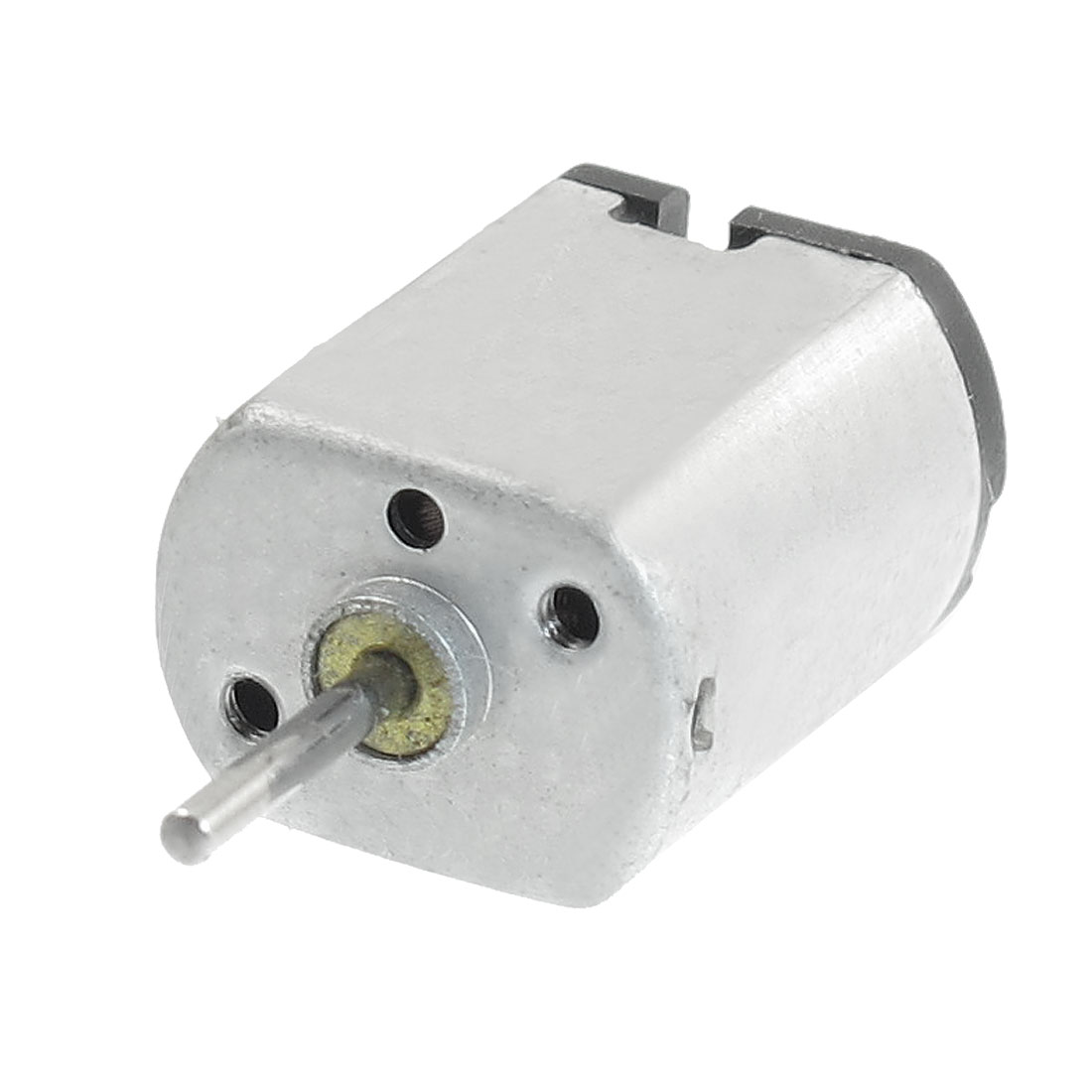7200-15000RPM 3-6V High Torque Electric Mini DC Motor