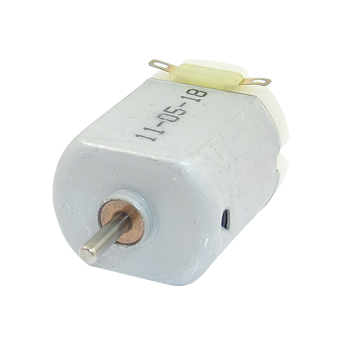 6300-23000RPM 3-6V High Torque Magnetic Electric Mini DC Motor