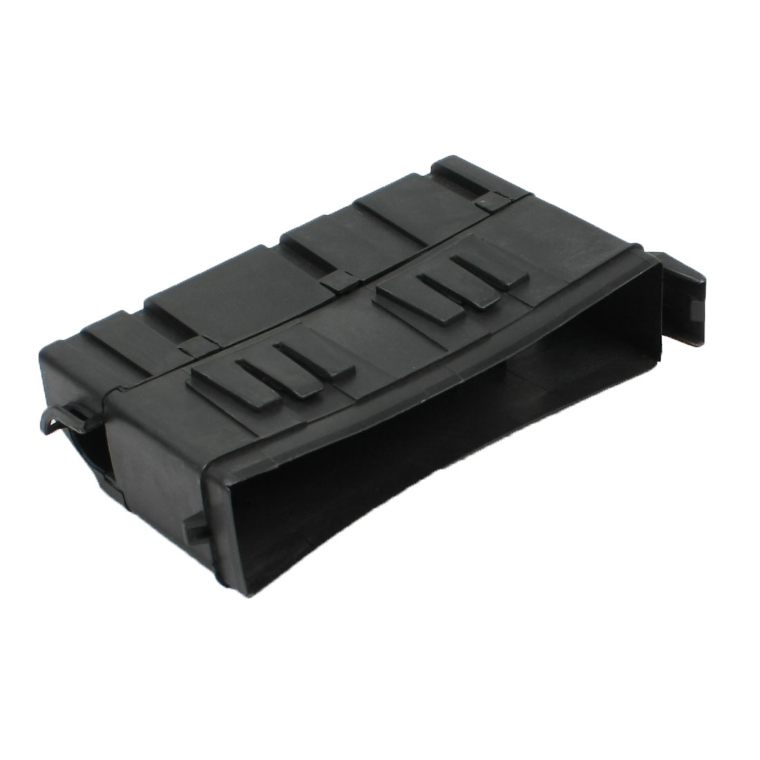 Vehicle Engine Fuse Relay Box Cover Base Assembly Left Side 24382-AX001