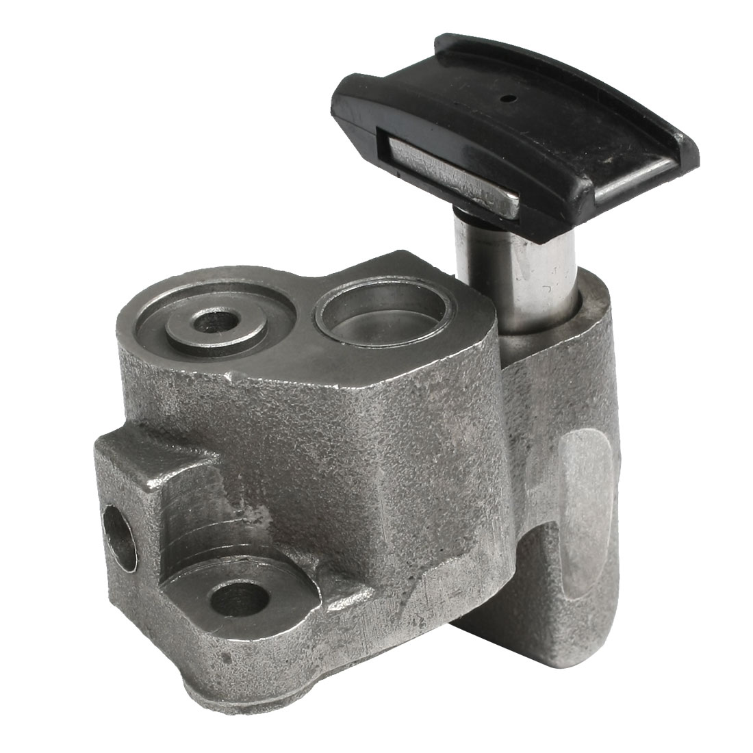 Vehicle Car Timing Chain Tensioner Spare Part 13070-8J12D