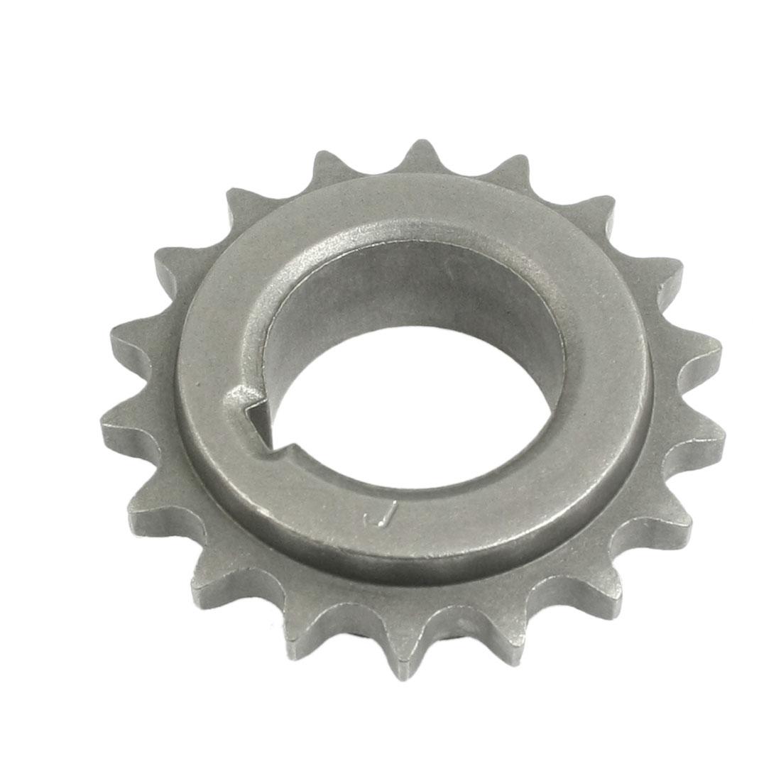 13021-53Y01 Engine Timing Crankshaft Gear Drive Camshaft Sprocket for Vehicles