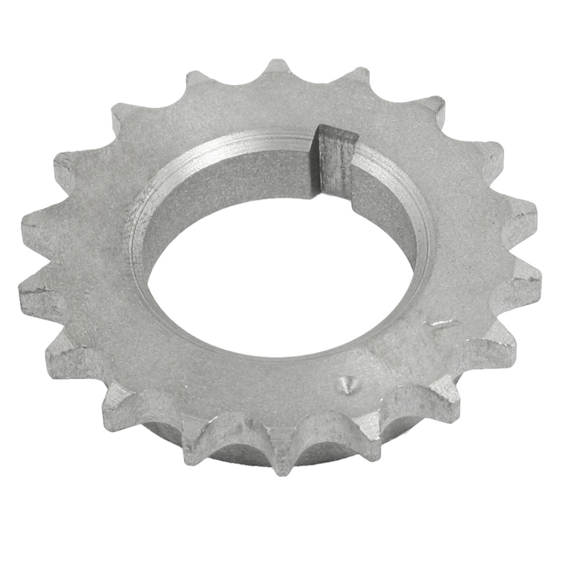 13021-53J00 Engine Timing Crankshaft Drive Sprocket Replacement for Auto Car
