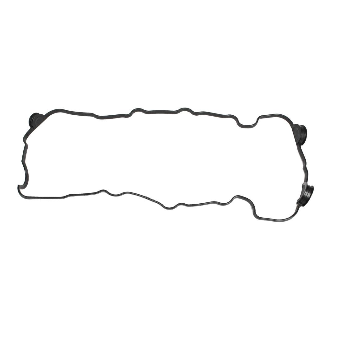 13270-53J05 Auto Car Rocker Valve Cover Gasket Seal Replacement