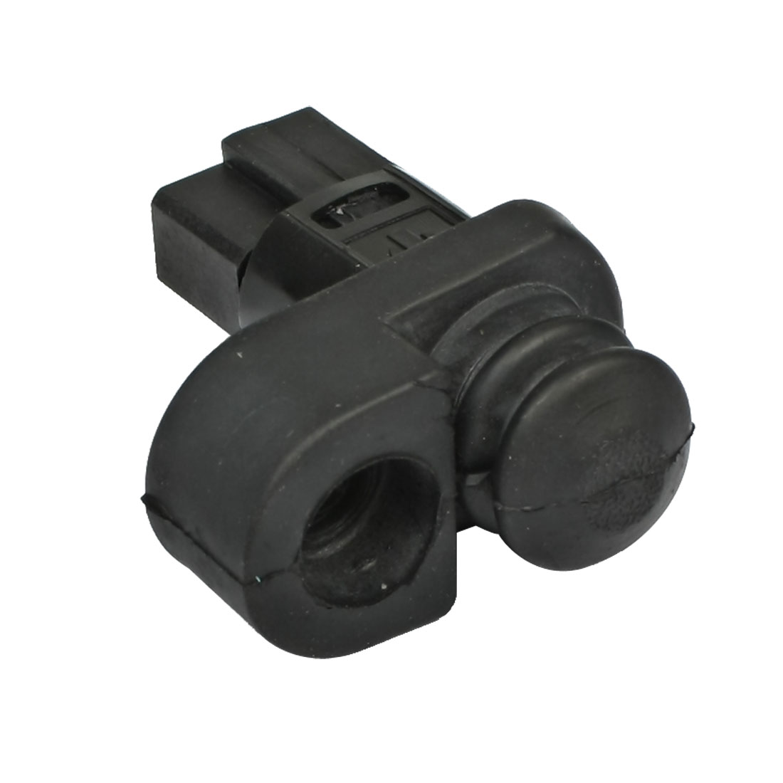 25360-41L01 Car Vehicle Door Sensor Switch Repair Accessory