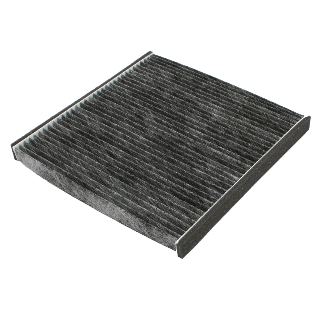 Carbon Activated A/C Cabin Replacing Accessory Air Filter 87139-33010