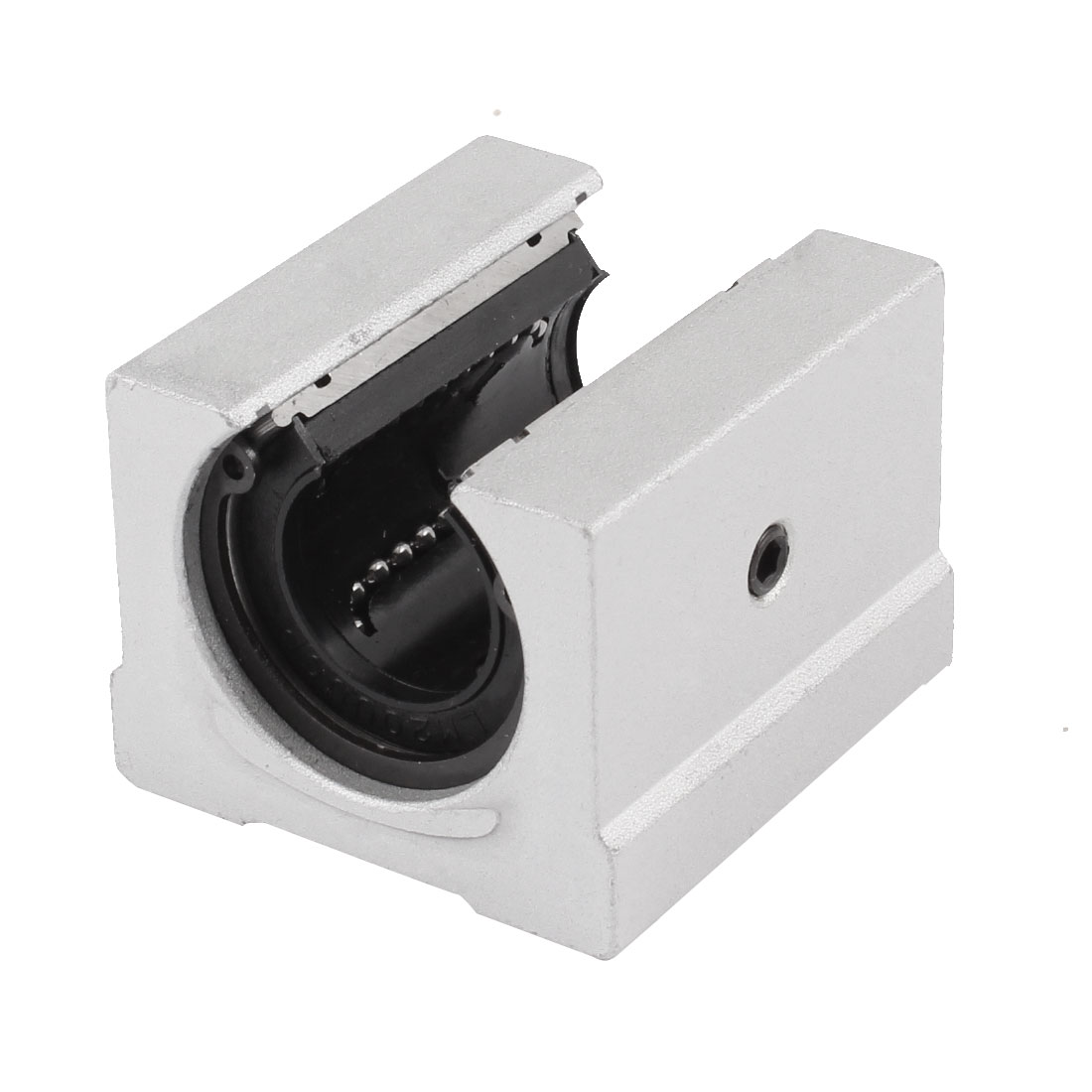 SBR20UU 20mm Open Linear Bearing Slide Linear Motion