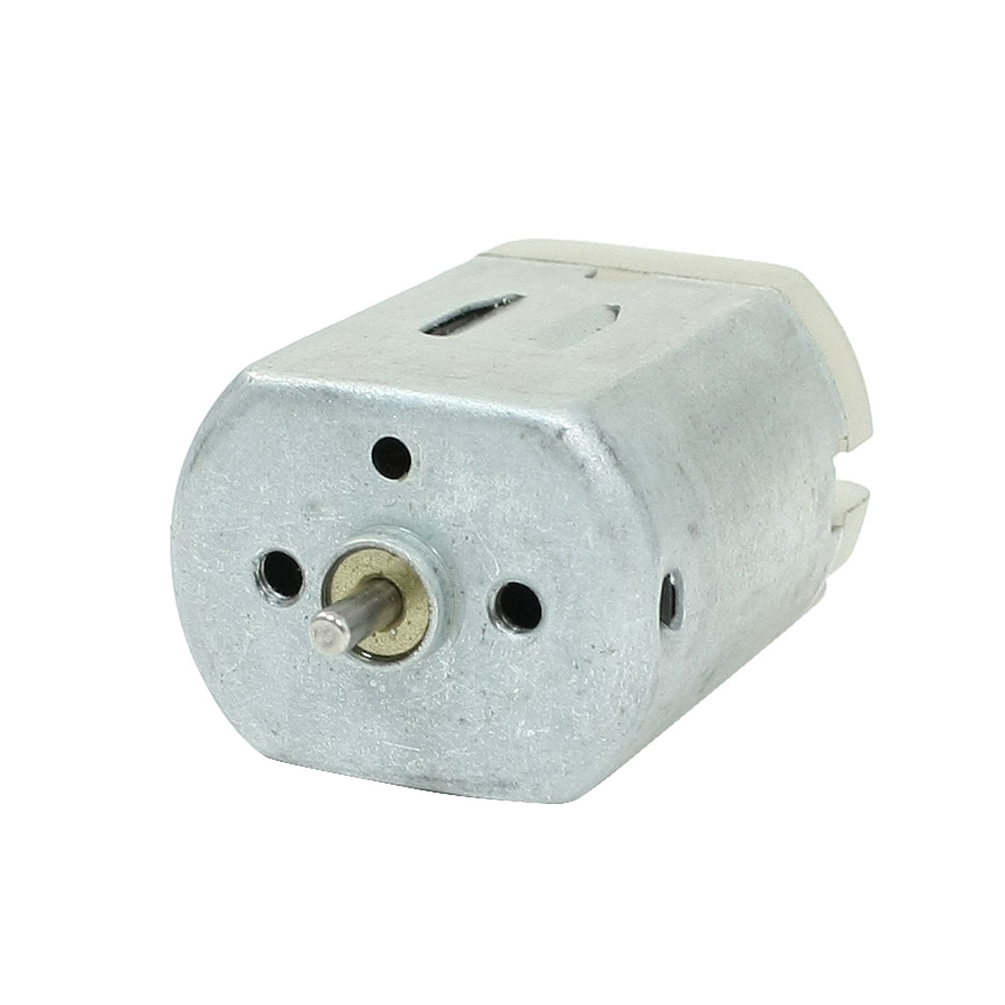 15000RPM 12V High Torque Magnetic Electric Mini DC Motor