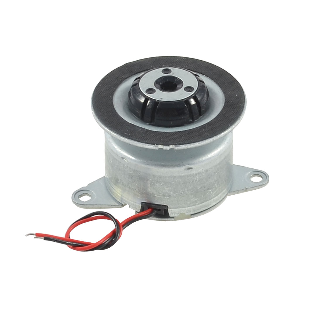 DC 6V 6000RPM 0.02A Disc Drive Micro Spindle Motor for DVD Player