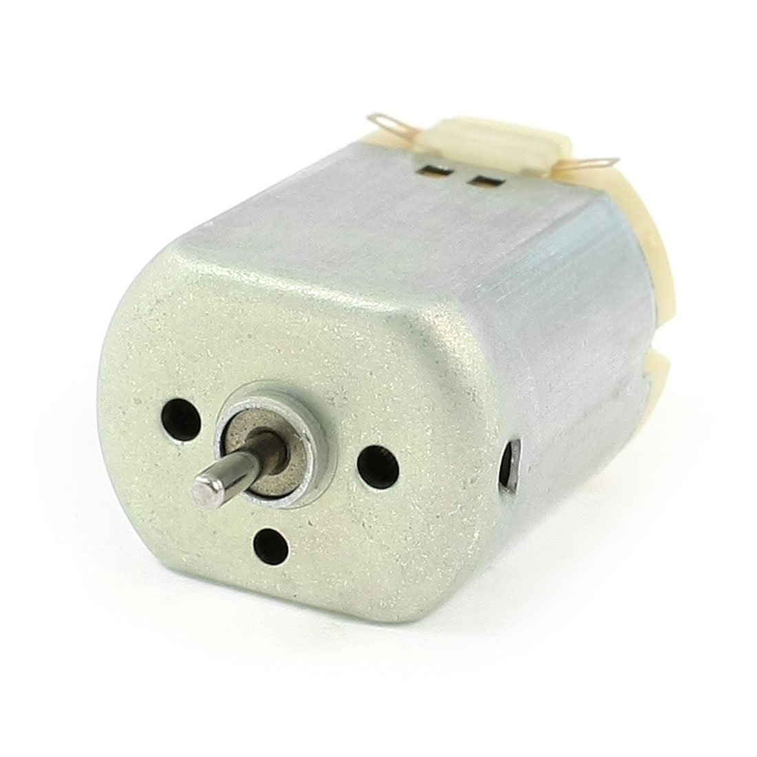 8500RPM 3V 0.19A High Torque Electric Mini DC Motor