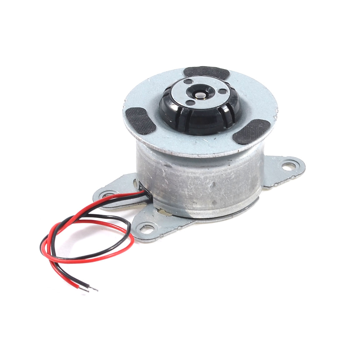 DC 3V 3000RPM 0.01A Disk Drive Micro Spindle Motor for DVD Player