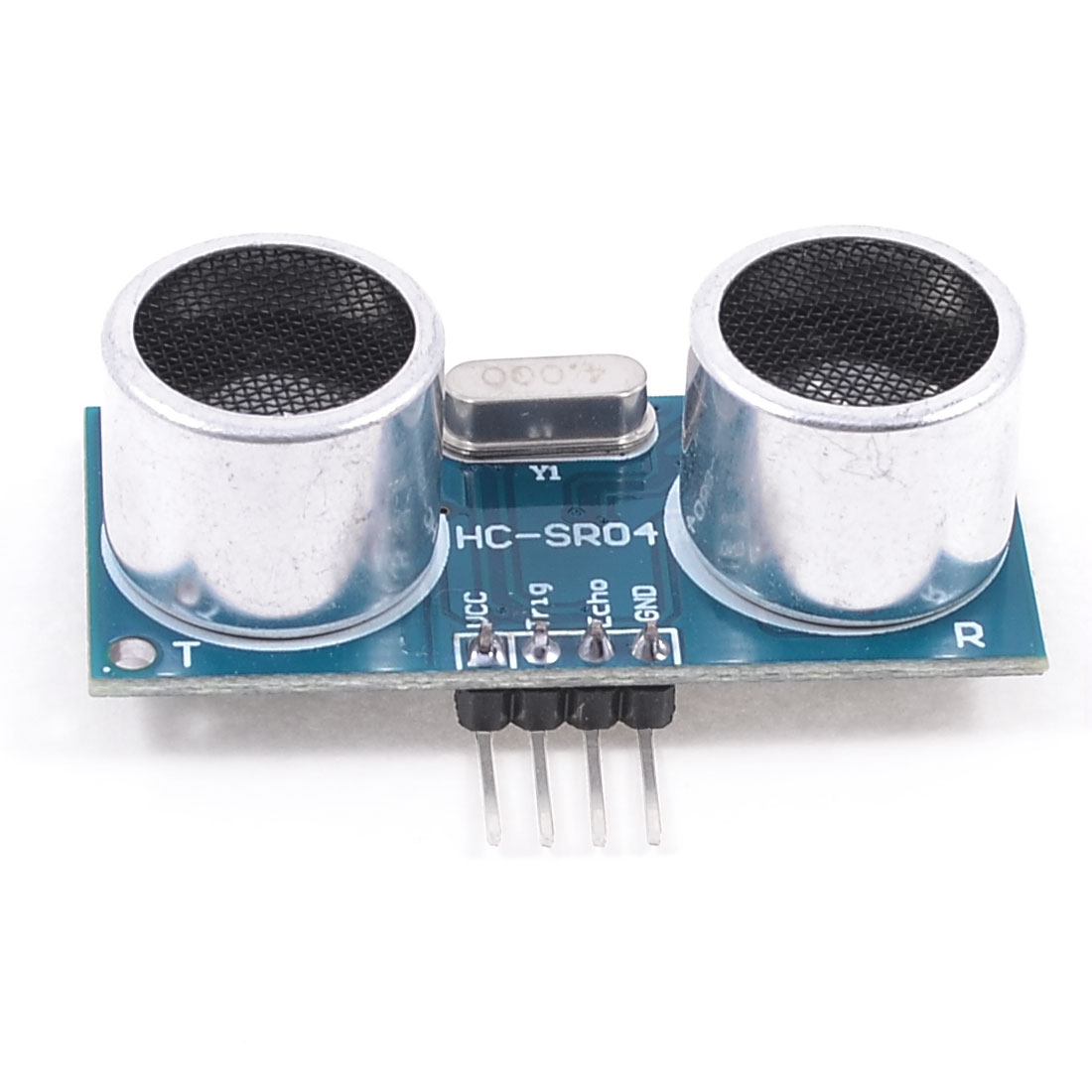 HC-SR04 Ultrasonic Module Distance Measurement Transducer Sensor DC 5V