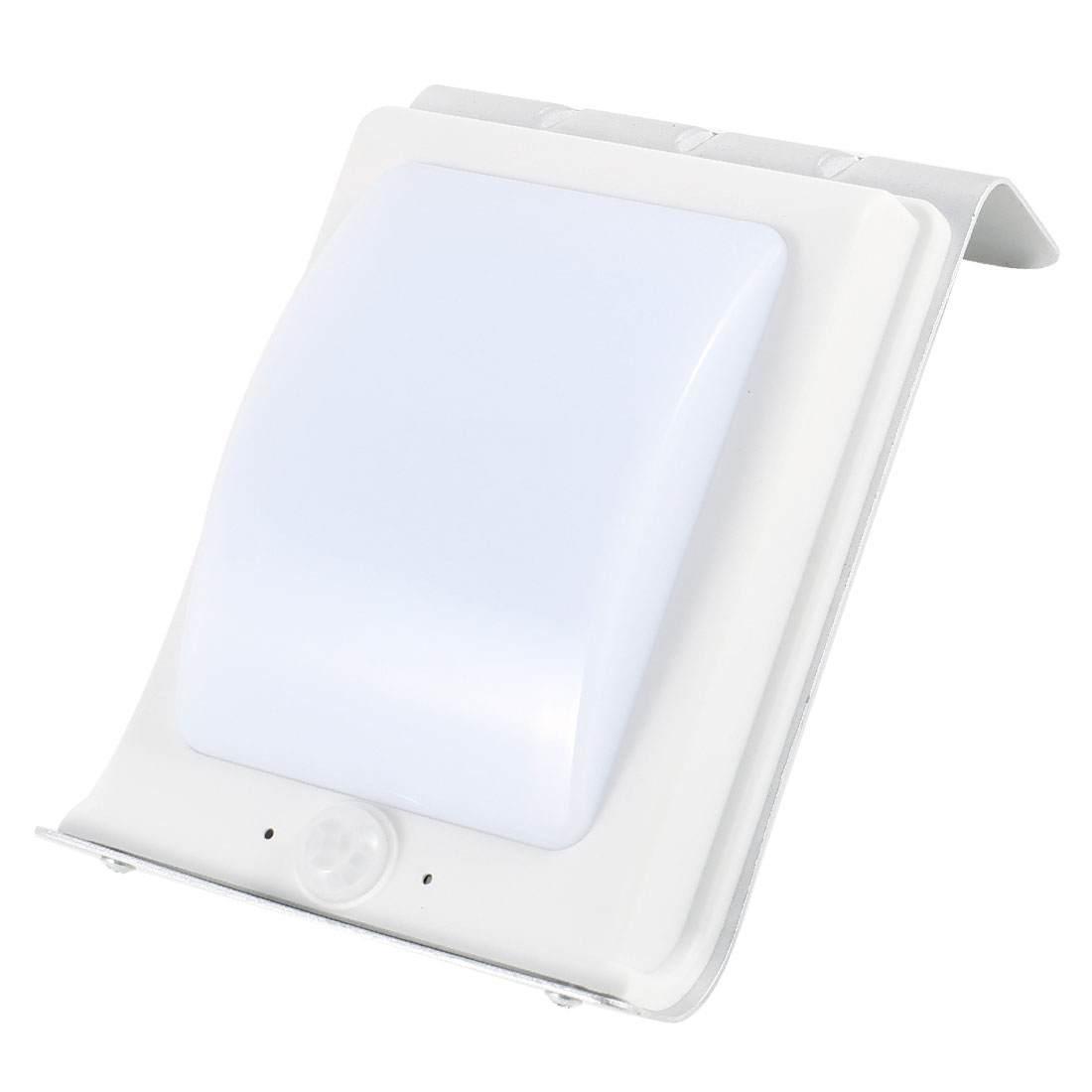 Solar Power 16 LED Motion Sensor Detector Outdoor Security Light Lamp