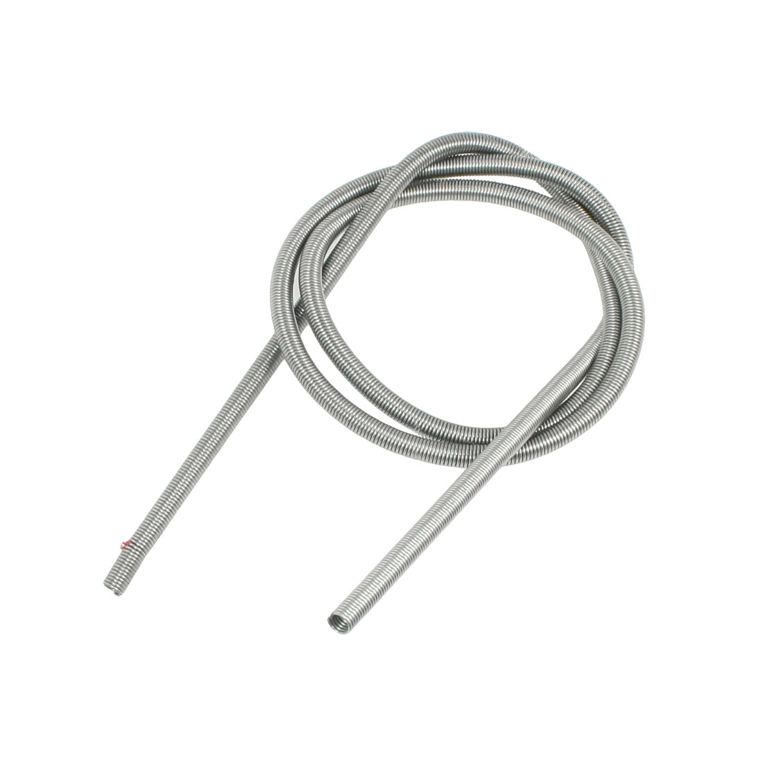 795mmx5.5mm Forging Pottery Heating Element Wire Coil 3KW 220V