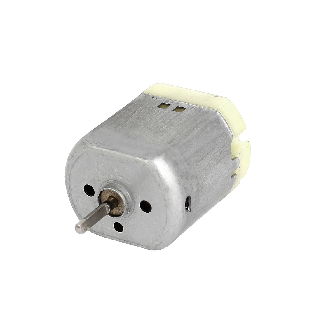 12000RPM/6000RPM 12V 70mA/6V 50mA High Torque Magnetic Electric DC Motor