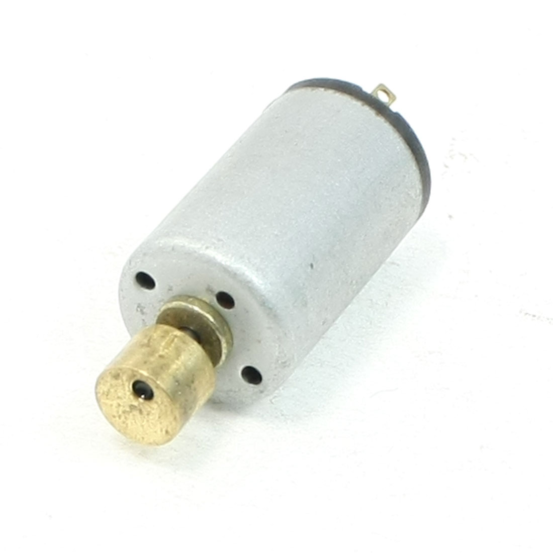 DC 3V 0.2A 8000RPM Mini Vibration Motor for CD DVD Players