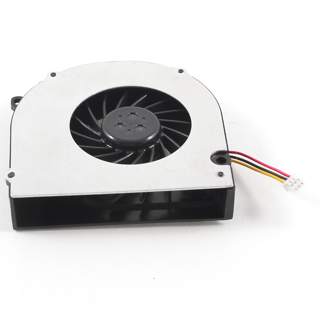 Laptop CPU Cooling Fan for HP 6530S 6531S 6535S 6735S 6720 541 NX6320