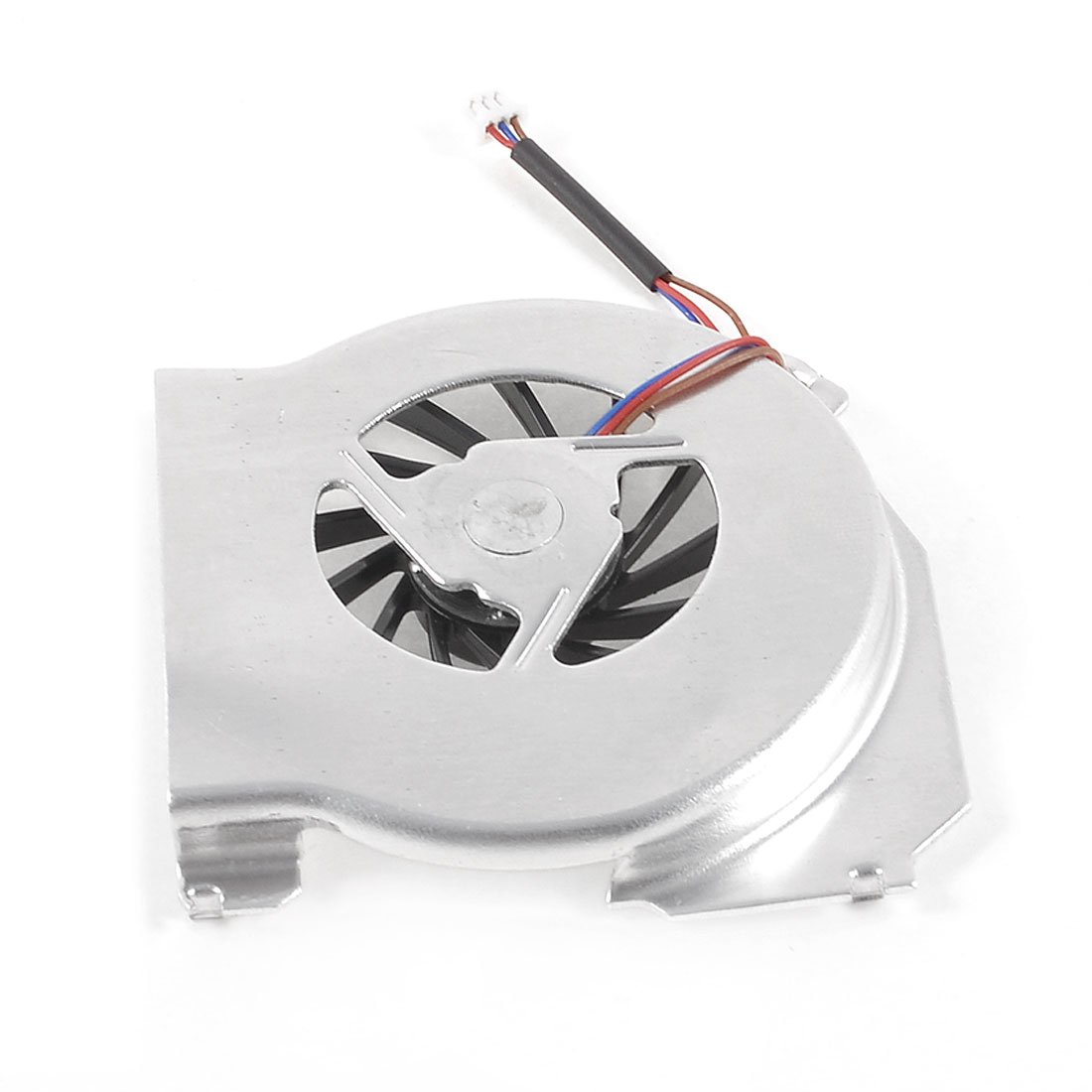 Notebook Brushless Bearing CPU Cooling Fan for IBM T40 T41 T42 T41P T42P T43