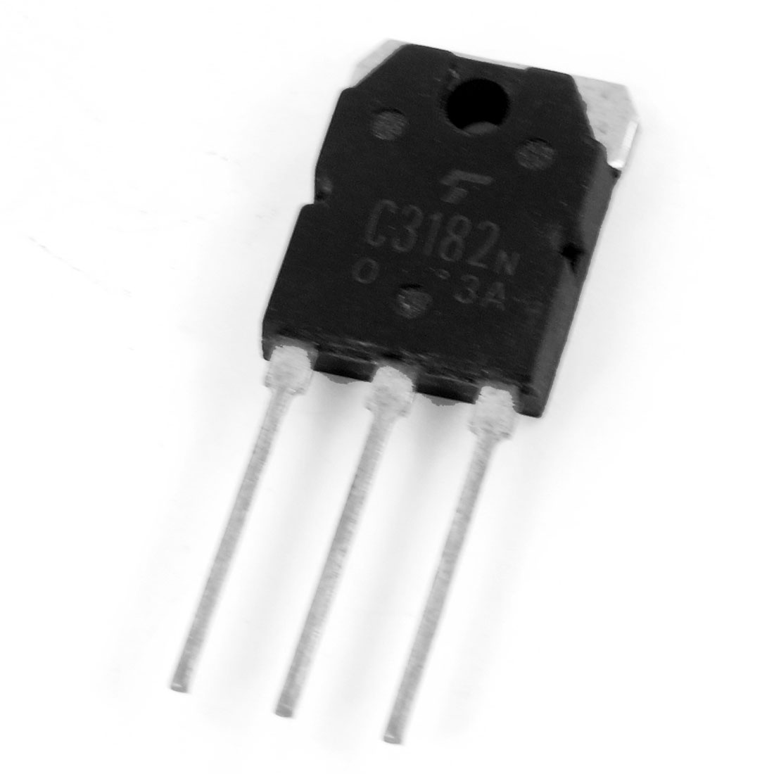 140V 10Amp High Switching Speed Silicon Transistor C3182