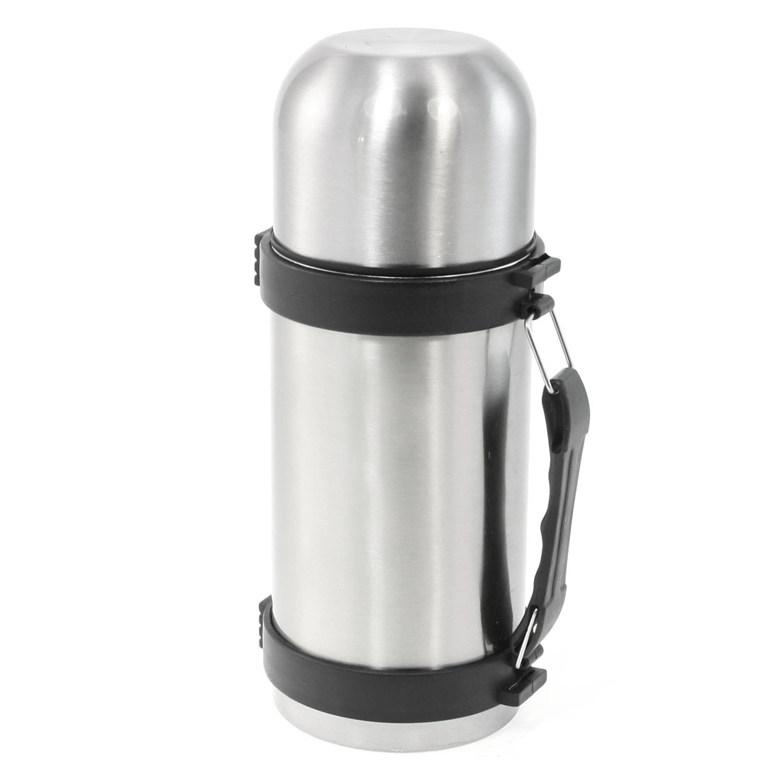Portable 500ml 17 oz Stainless Steel Vaccum Heat Insulation Thermo Bottle