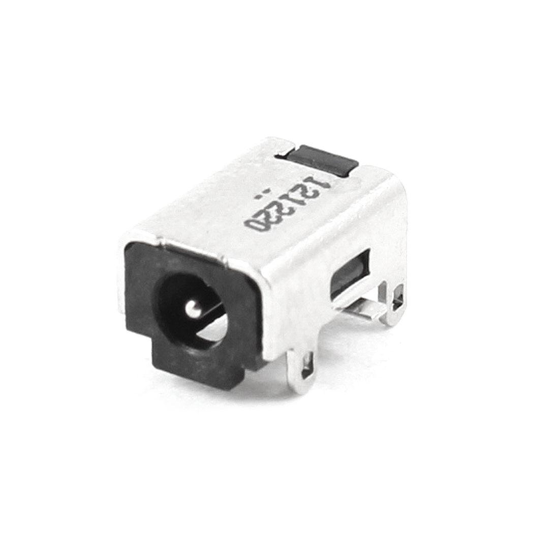 DC Power Jack Plug Socket PJ486 for Asus EEE PC 1001PQ 1001PQD 1001PX Notebooks