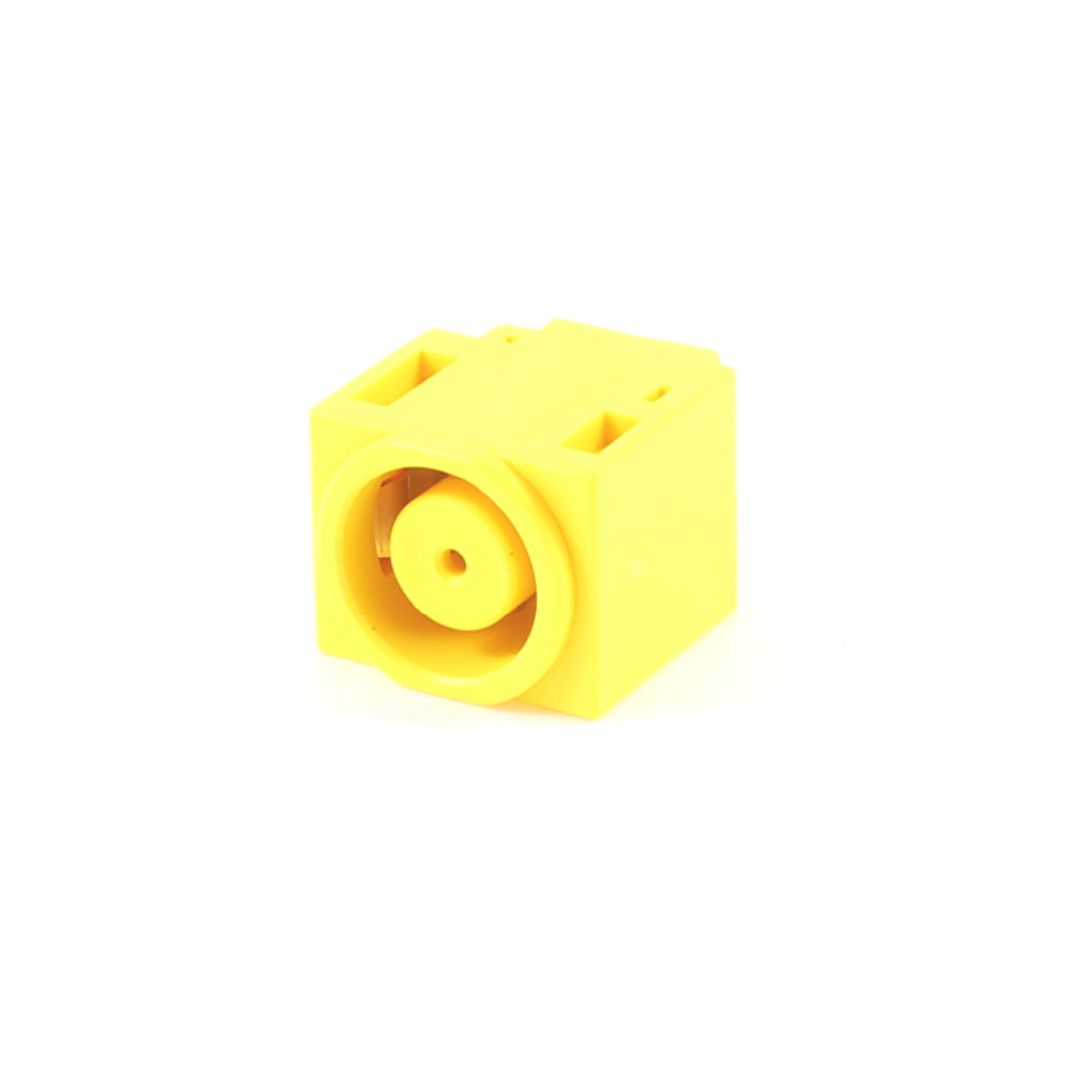 DC Power Jack Socket Connector PJ426 for Laptop Notebook