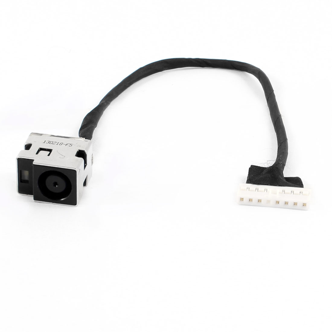 Laptop DC Power Jack Socket Cable Wire Harness PJ202 for HP Compaq CQ62