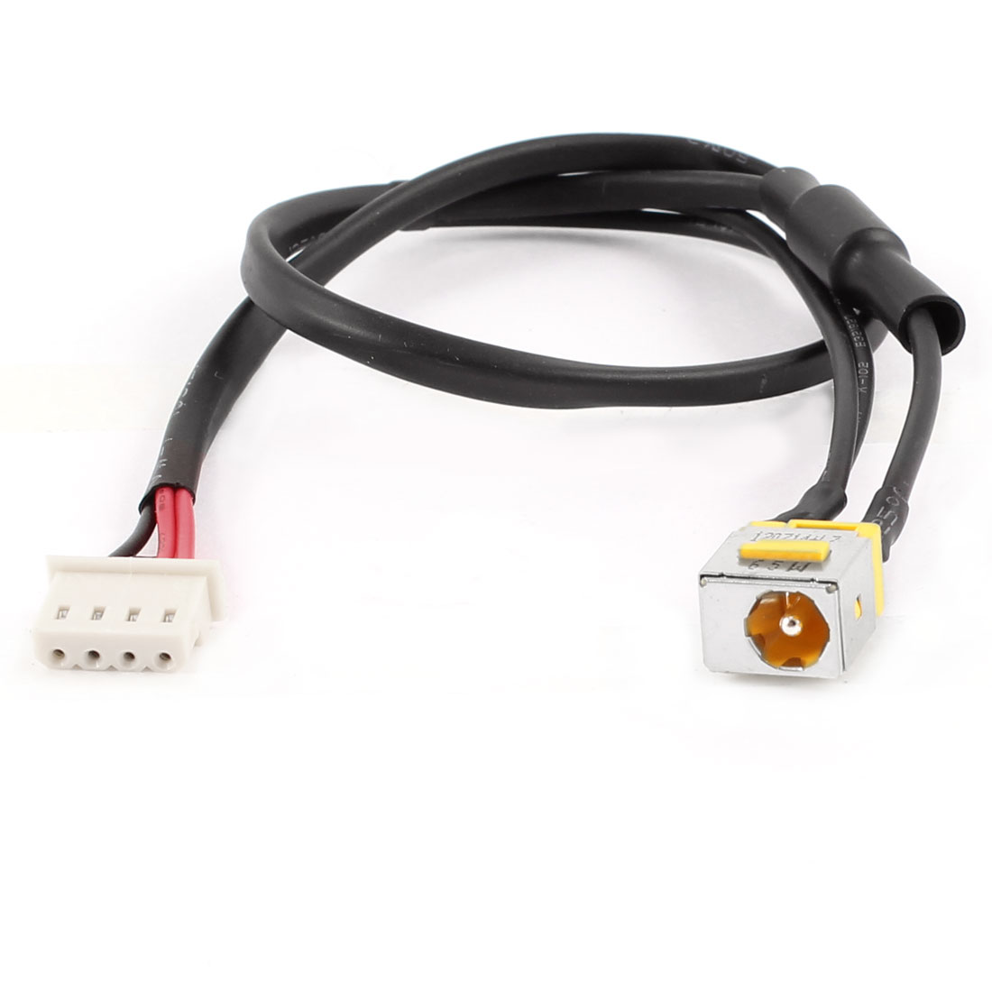 Laptop DC Power Jack Socket Cable Wire Harness PJ131 for Acer Aspire 5920 6530